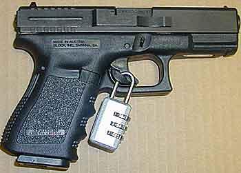 Massachusetts_Trigger_Lock